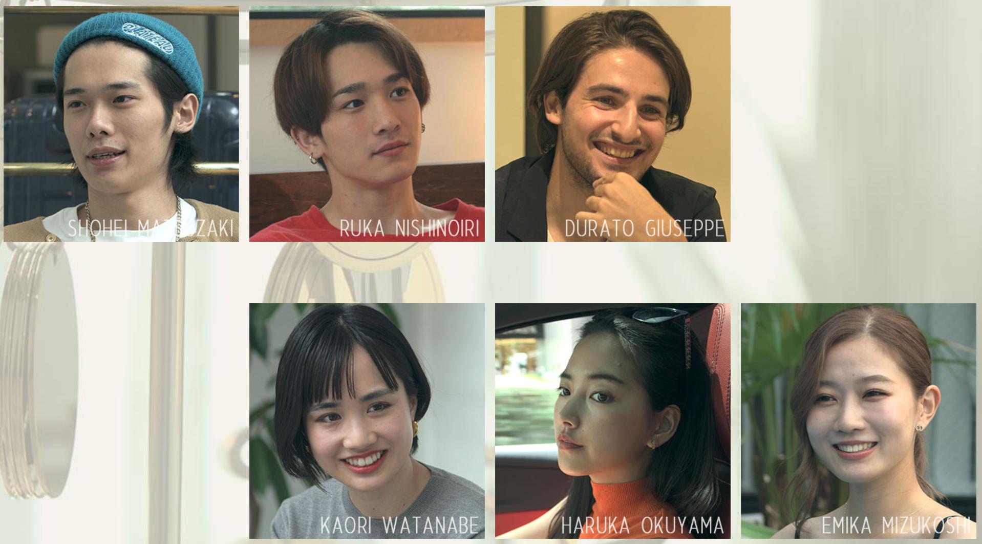ん 10 恋 ネタバレ トス